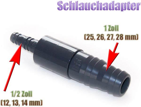 schlauchadapter-25-26-27-28-mm-auf-12-13-14-mm-1-zoll-auf-1-2-zoll-pvc-1