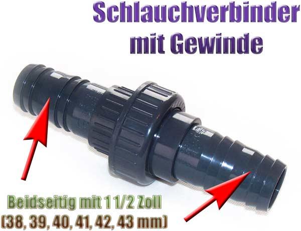 schlauchverbinder-mit-gewinde-38-39-40-41-42-43-mm-1-1-2-zoll-pvc-kunststoff-1