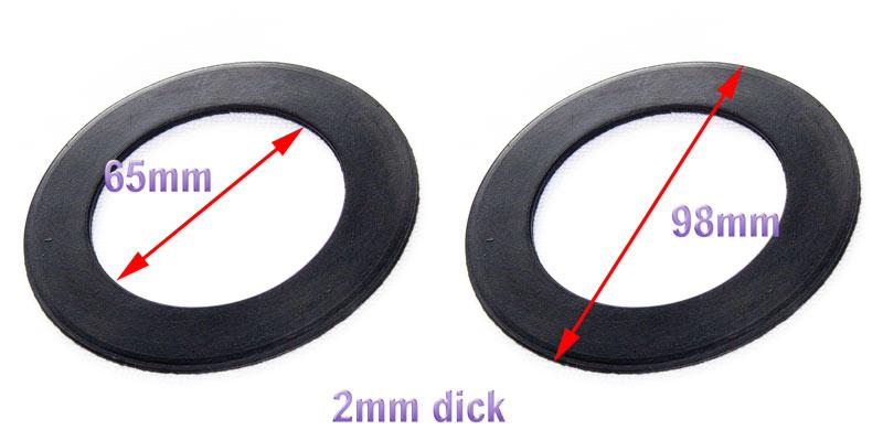 flachdichtungsring-98-65-2-mm-epdm-gummi-sera-30089-rund-1