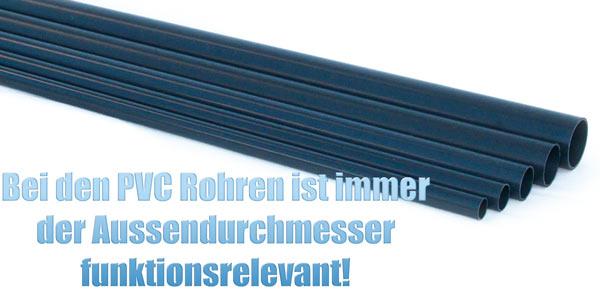 pvc-rohr-meterware-zuschnitt-fuer-fittings-wasserleitung-zum-verkleben