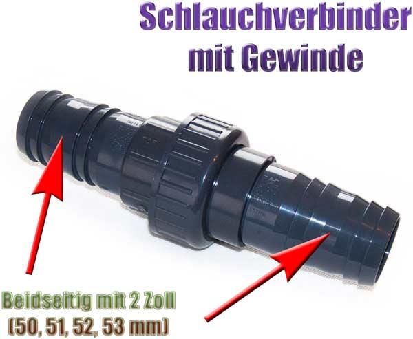 schlauchverbinder-mit-gewinde-50-51-52-53-mm-2-zoll-pvc-kunststoff-1