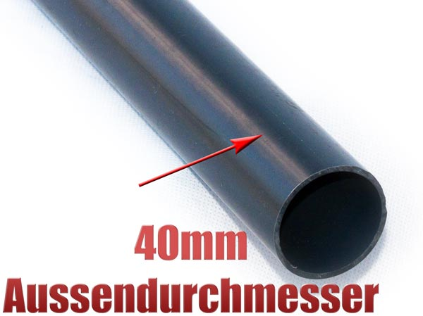 pvc-rohr-40-mm-aussen-durchmesser-leitung-kunststoff-plastik-1-m-laenge-meterware-zuschnitt-1