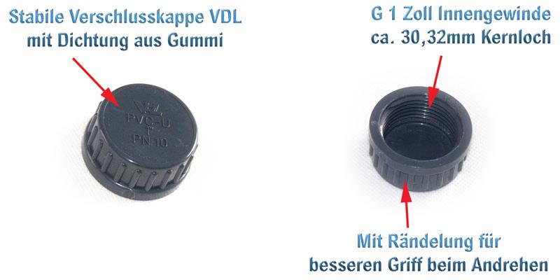 verschlusskappe-1-zoll-innengewinde-mit-dichtung-pvc-kunststoff-vdl-schraubkappe-30-32-mm-2