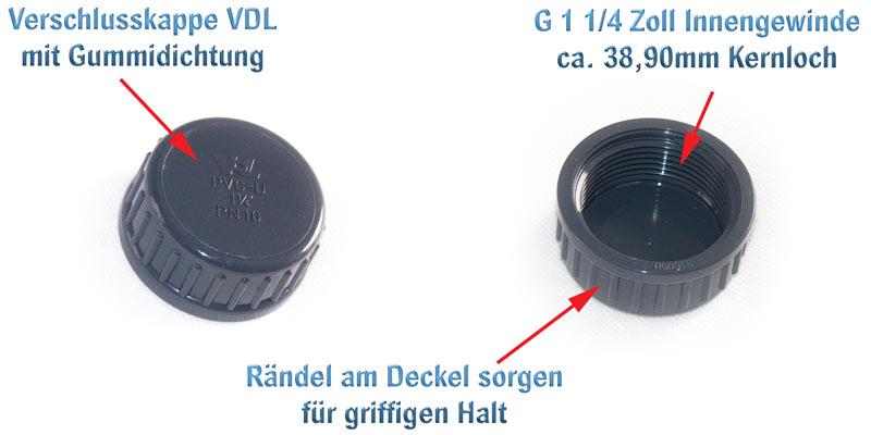 verschlusskappe-1-1-4-zoll-innengewinde-mit-dichtung-pvc-kunststoff-vdl-schraubkappe-38-90-mm-2