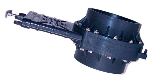 zugschieber-absperrschieber-dn-160-mm-kg-ht-pvc-rohr-eco-1