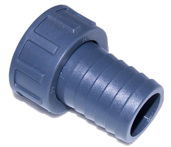 schlauchtuelle-innengewinde-1-1-4-zoll-32-mm-kunststoff-mit-ueberwurfmutter-2